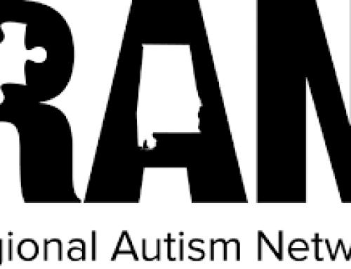 Regional Autism Network